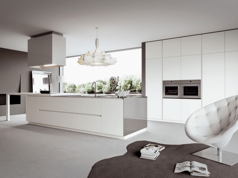 Kitchen Design Battersea, South West London