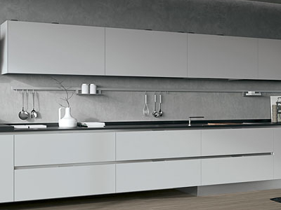 BPM Kitchens